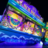 UNIVERSAL ORLANDO EXTENDS MARDI GRAS FESTIVITIES THROUGH APRIL 11